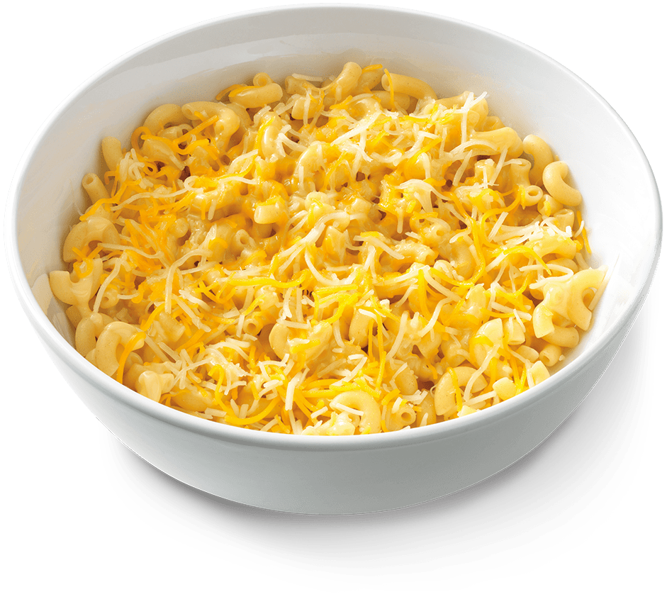 Mac and cheese icon png