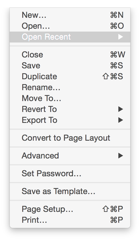 How to edit png files on mac. Extract images from pages