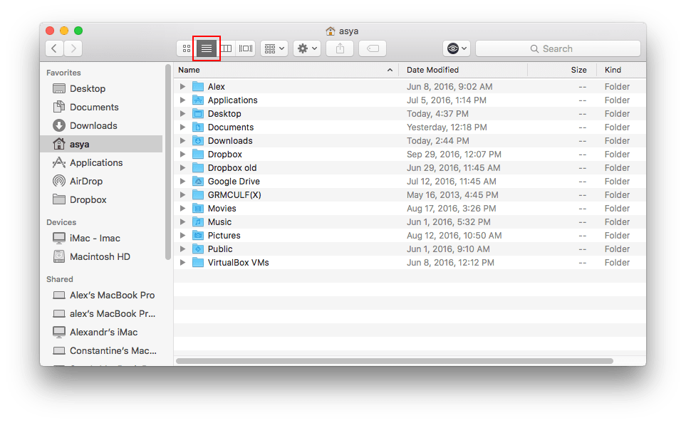 Opening png files on mac. Find duplicate large and