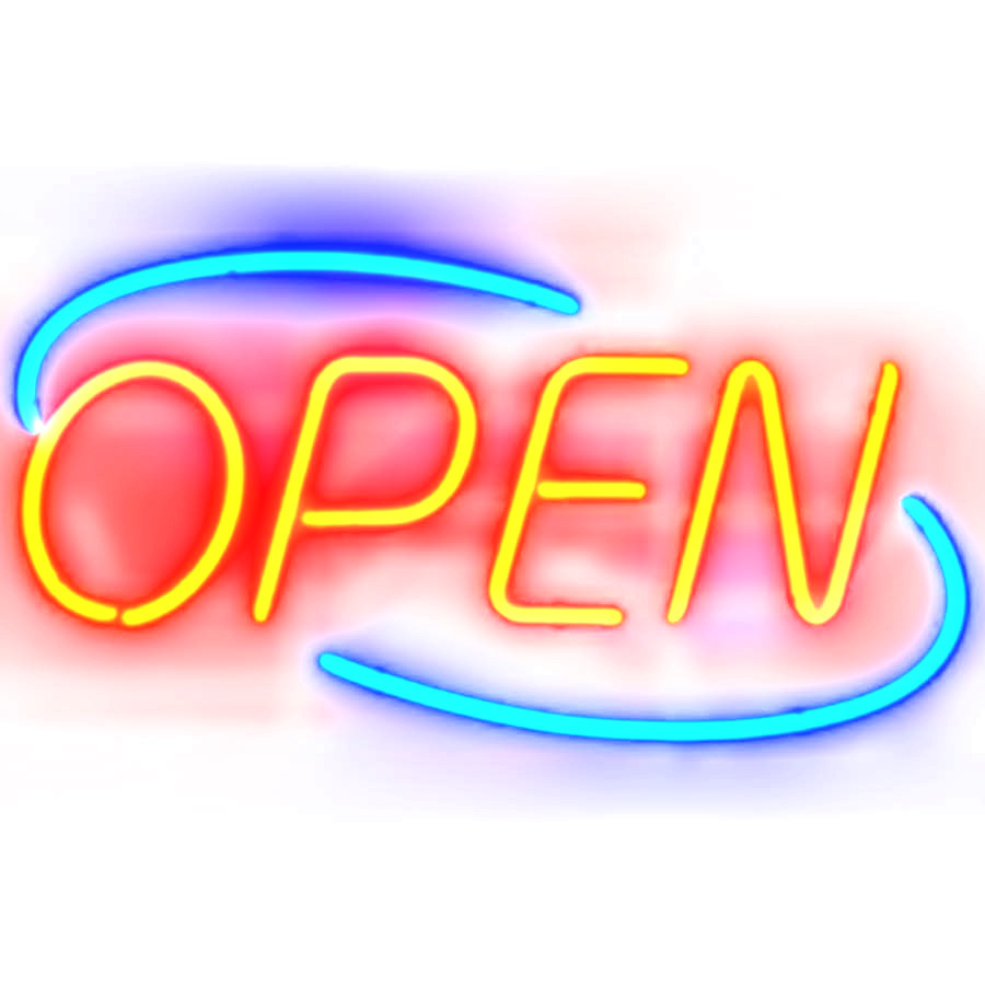 How to open a .png file. Subscribe transparent png pictures