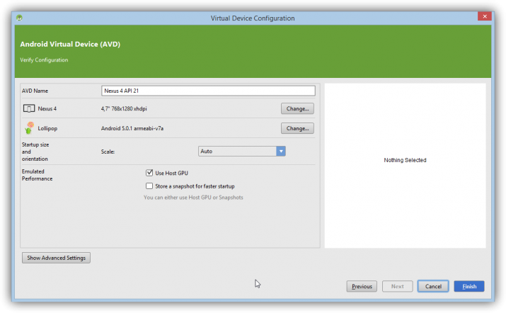 How to open png file in android. Sdk wikimedia commons fileandroidsdk