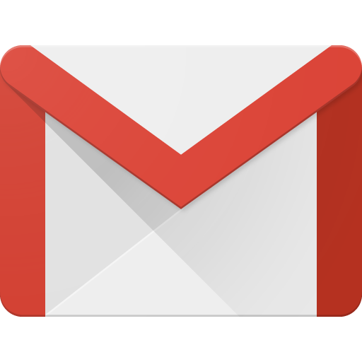 How to open png files. File gmail icon wikimedia