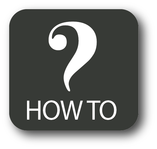 How to png a photo. Databases z search libguides