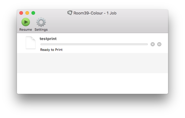How to print png on windows. Printing issues with macos