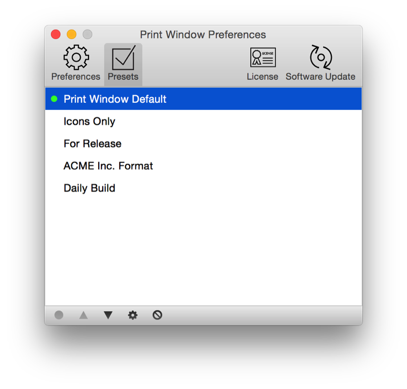 How to print png on windows. Home window stacks image