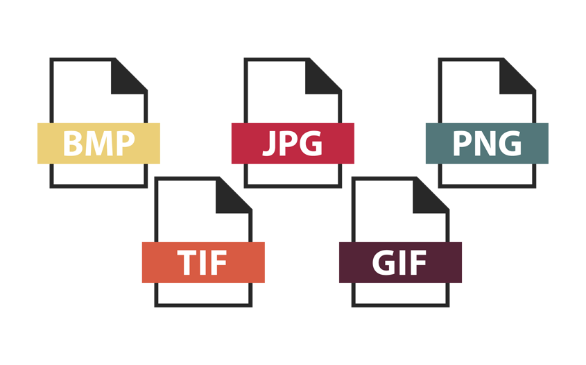 How to resize a png image. Mstech common format support