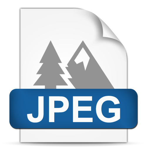 How to resize png file. Jpeg images using the