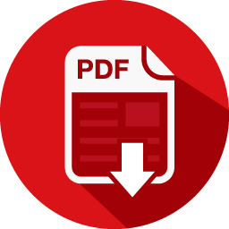 How to save a pdf as png. Press releases jivs platform