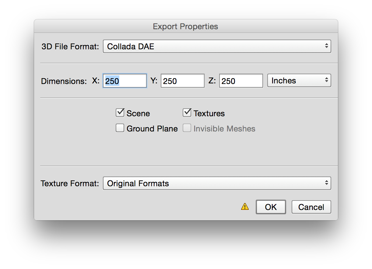 How to save a photoshop file as a png. Feature summary cc x