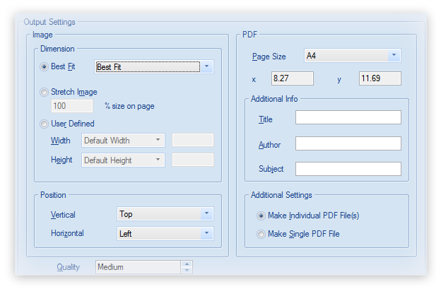 How to turn a pdf into a png. Image converter convert all