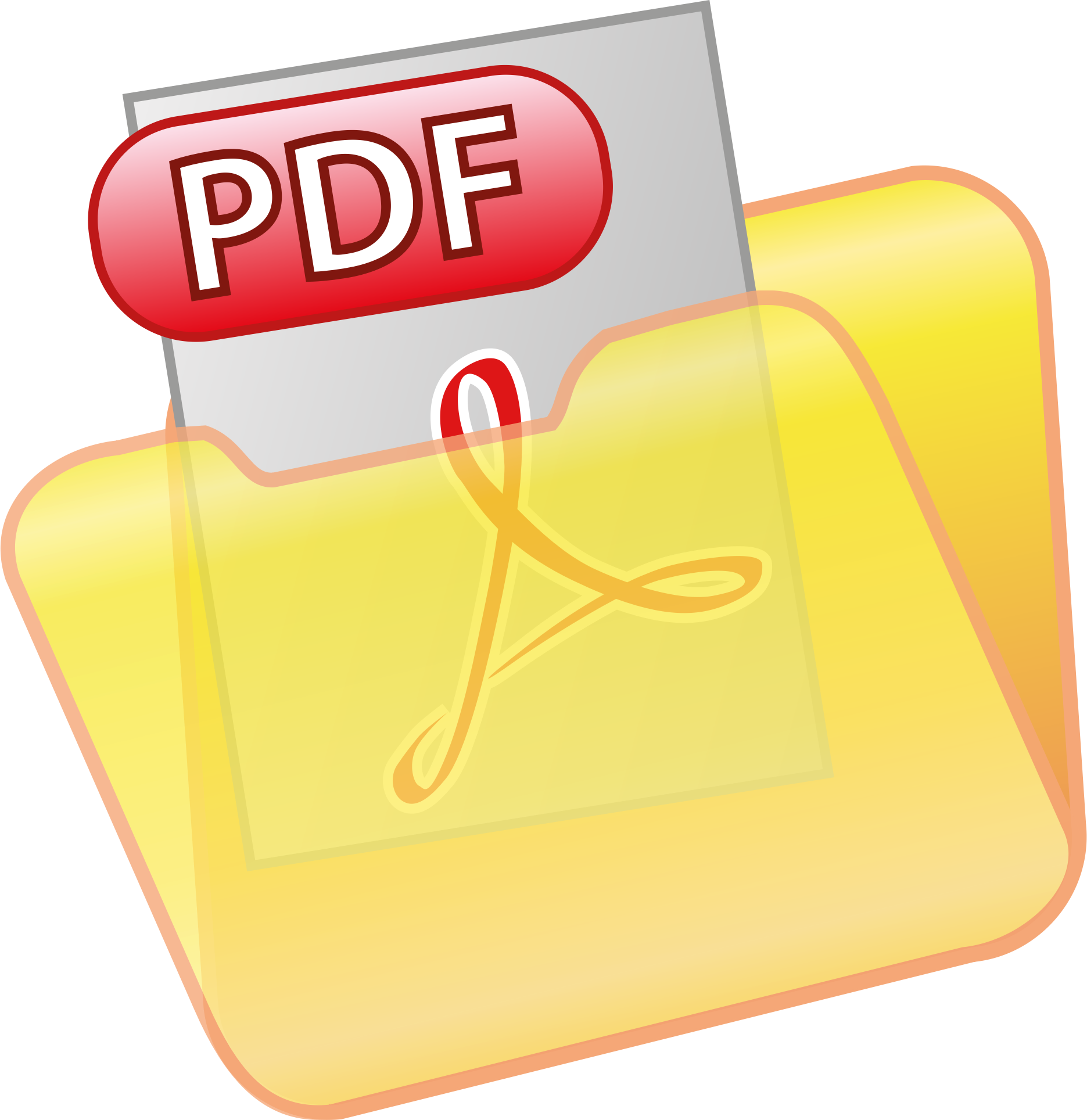 How to save a pdf as png. Image
