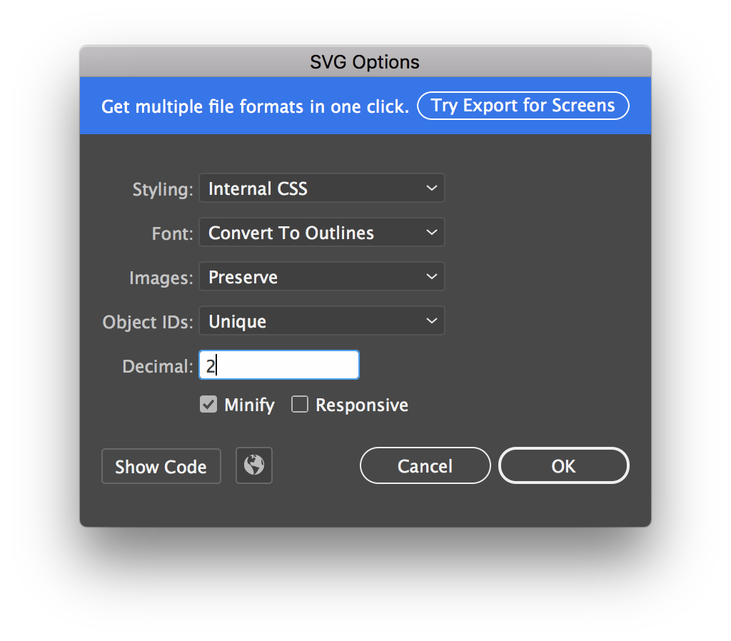 Format retain blending mode. How to save a png file in illustrator png transparent