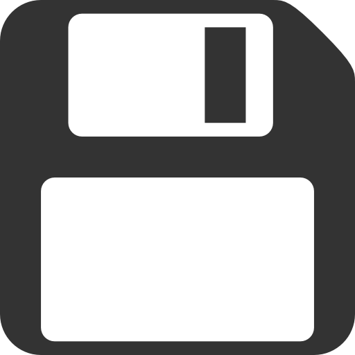 How to save as a png. Icons vector free and