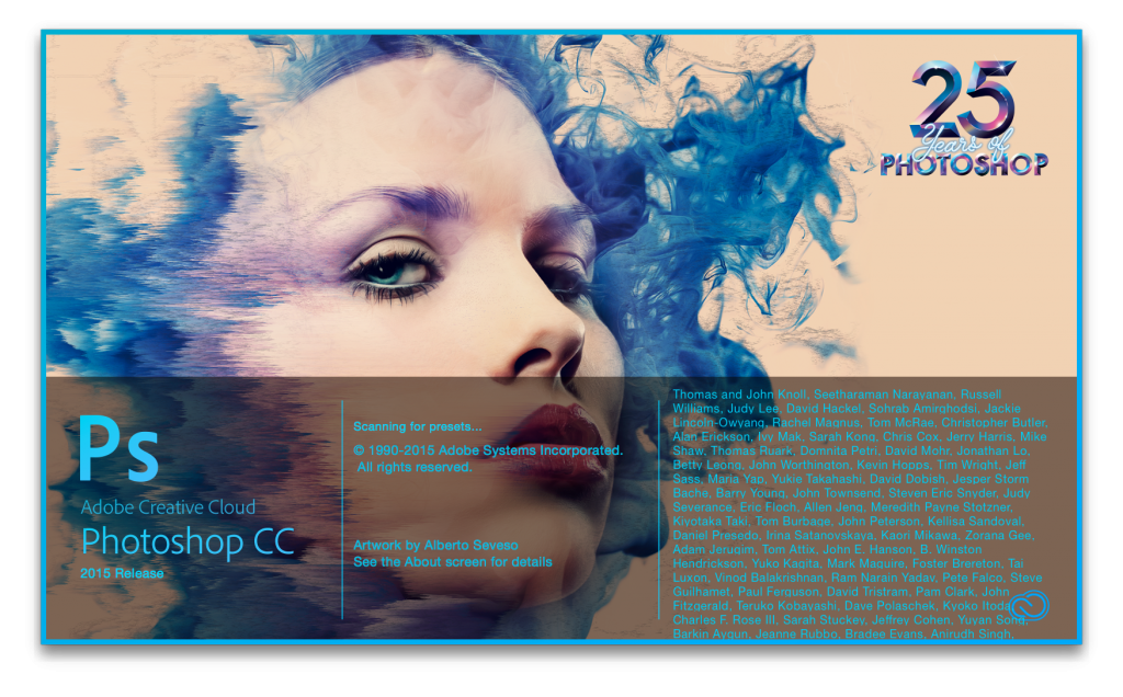 How to save as png in photoshop cc. Creativefriday creative cloud release