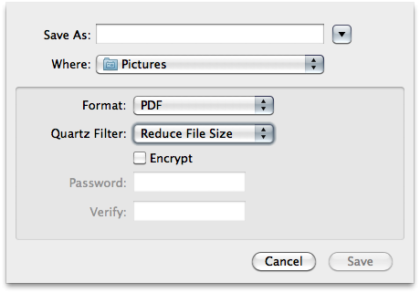 How to shrink a file size png. Macos reducing pdf super