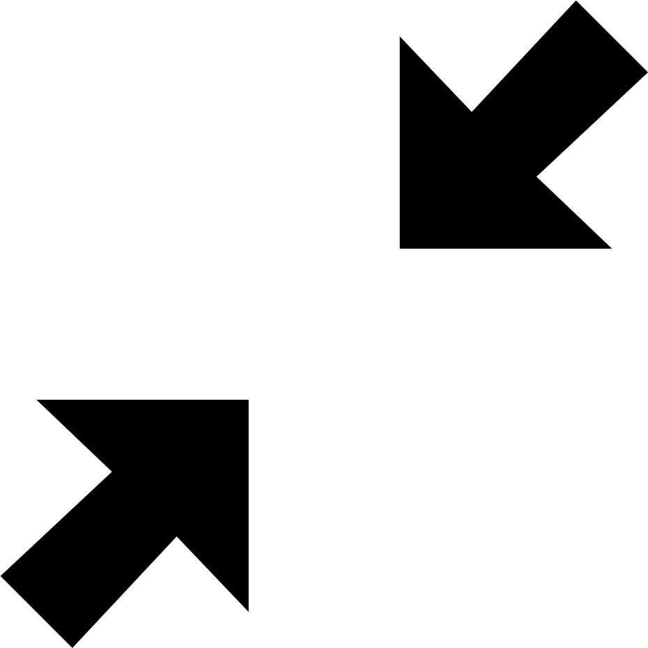 Shrink a png. Resize svg icon free