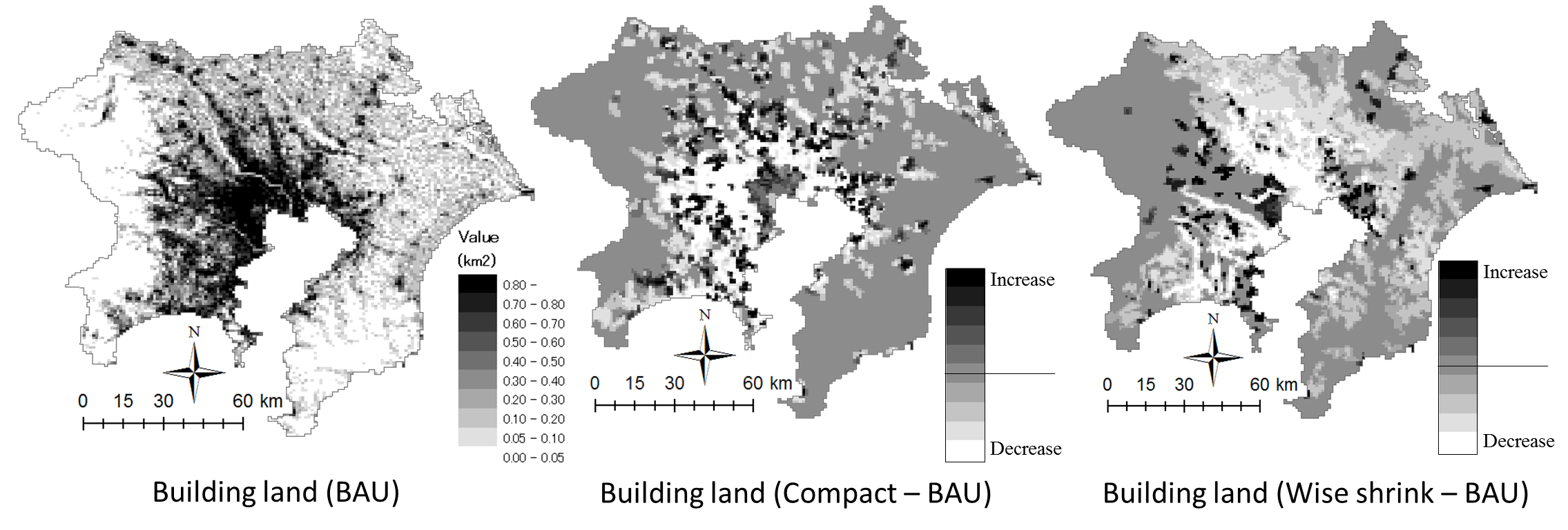 How to shrink a png 112 x 112 to be 25kb. Spatially explicit scenario for