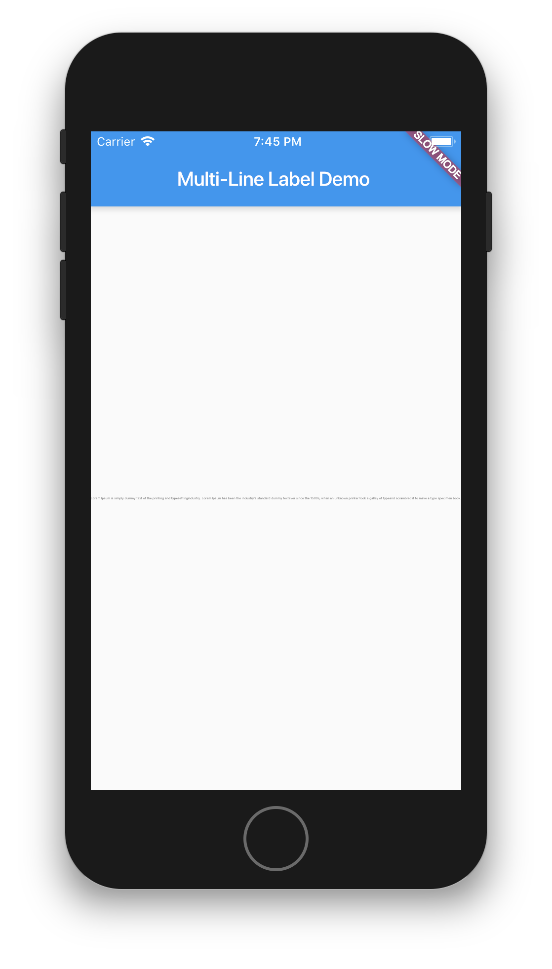 How to shrink image to fit png. Do i auto scale