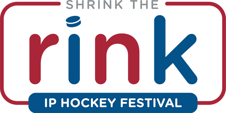 How to shrink png. The rink twin design