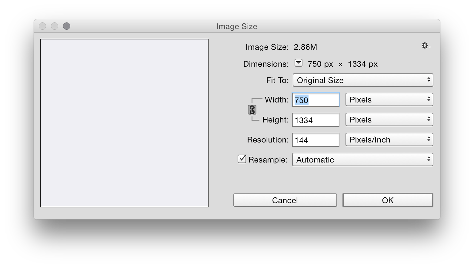 How to shrink png file size photoshop. Interface design font on