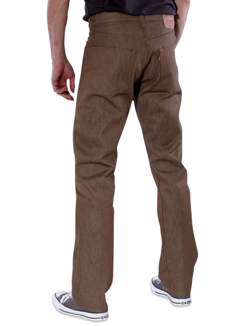 How to shrink to fit png image. New levis jeans toffee