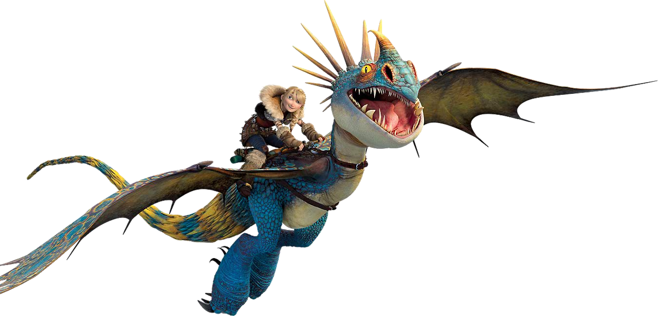 How to train your dragon png. Image astrid and stormfly