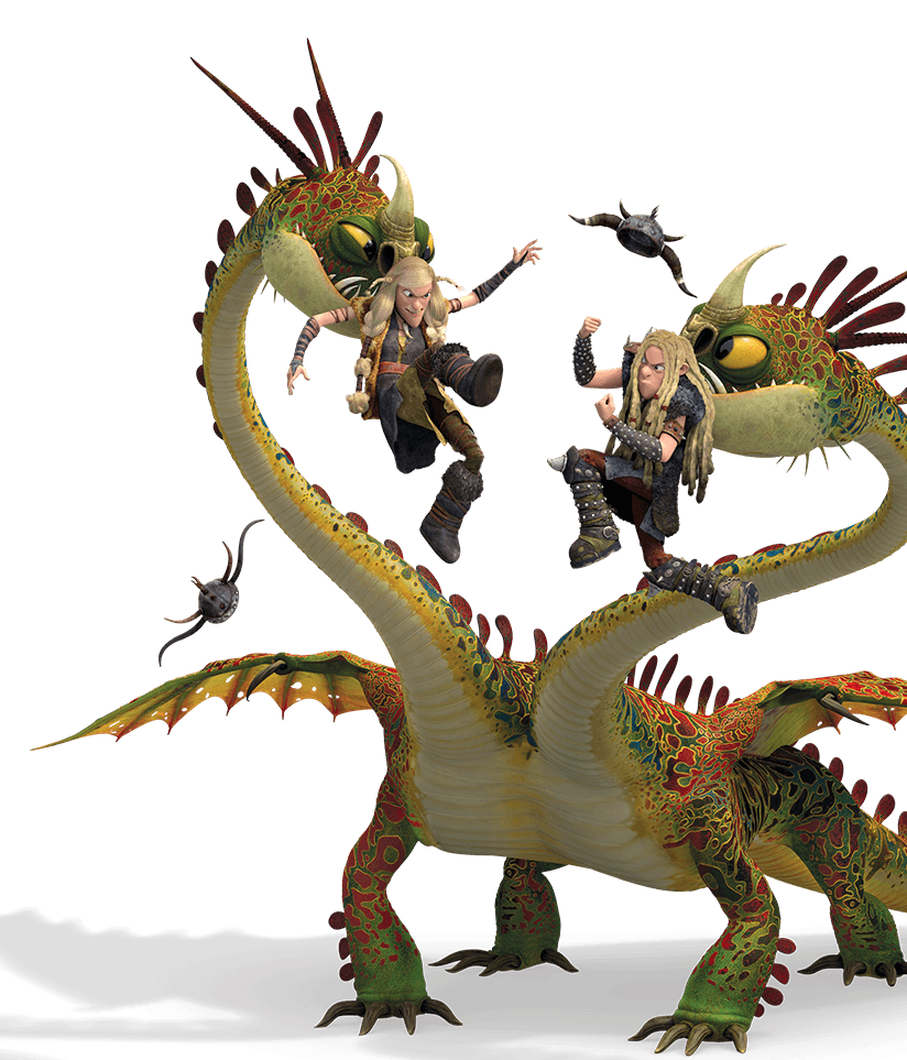 How to train your dragon png. Image howtotrainyourdragonimagehowtotrainyourdragon