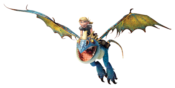 How to train your dragon png. Image astrid stormfly astridstormflyhowtotrainyourdragonpng