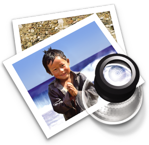 How to turn a jpeg into a png in photoshop. Convert images mac os