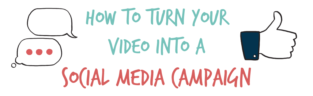 How to turn a photo into a png. Your video full blown