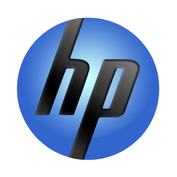 Hp logo png. Icons vector free and
