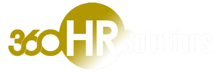 Hr business solutions png. We offer impactful