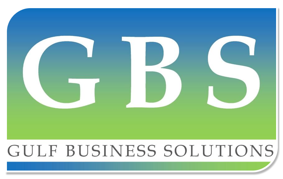 Hr business solutions png. Gulf gbs