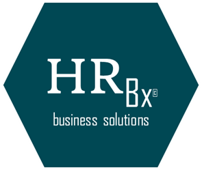 Hr business solutions png. Co for businesses we