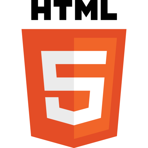 Html 5 logo png. W c mark wordmark