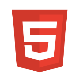 Html 5 png. Other icon plex iconset