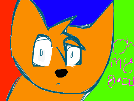 Html5 drawing deviantart muro. The new featuring redraw