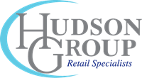 Group vector logo. Hudson ai free download