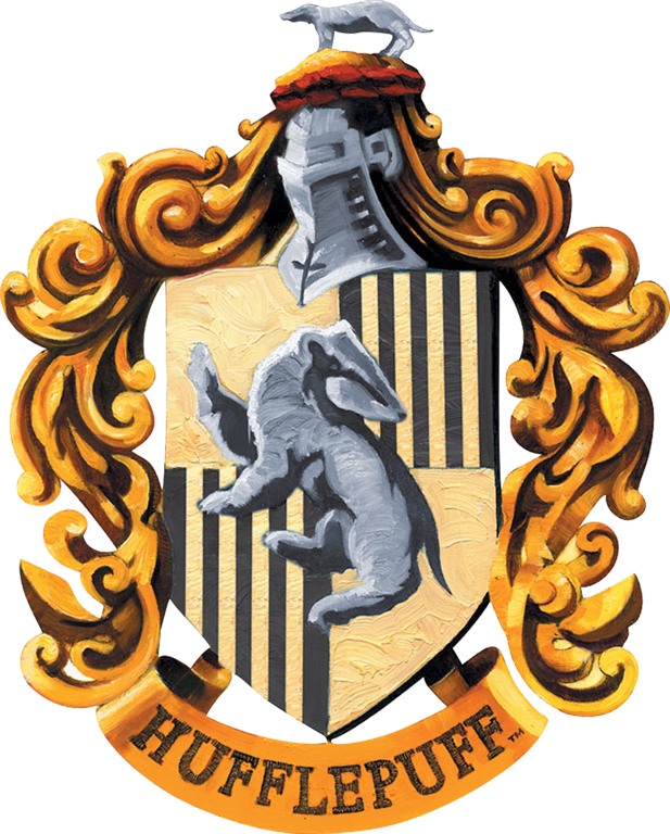 Hufflepuff crest pottermore png. Yahoo image search results