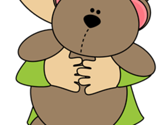 Hug clipart. Bear images gallery for