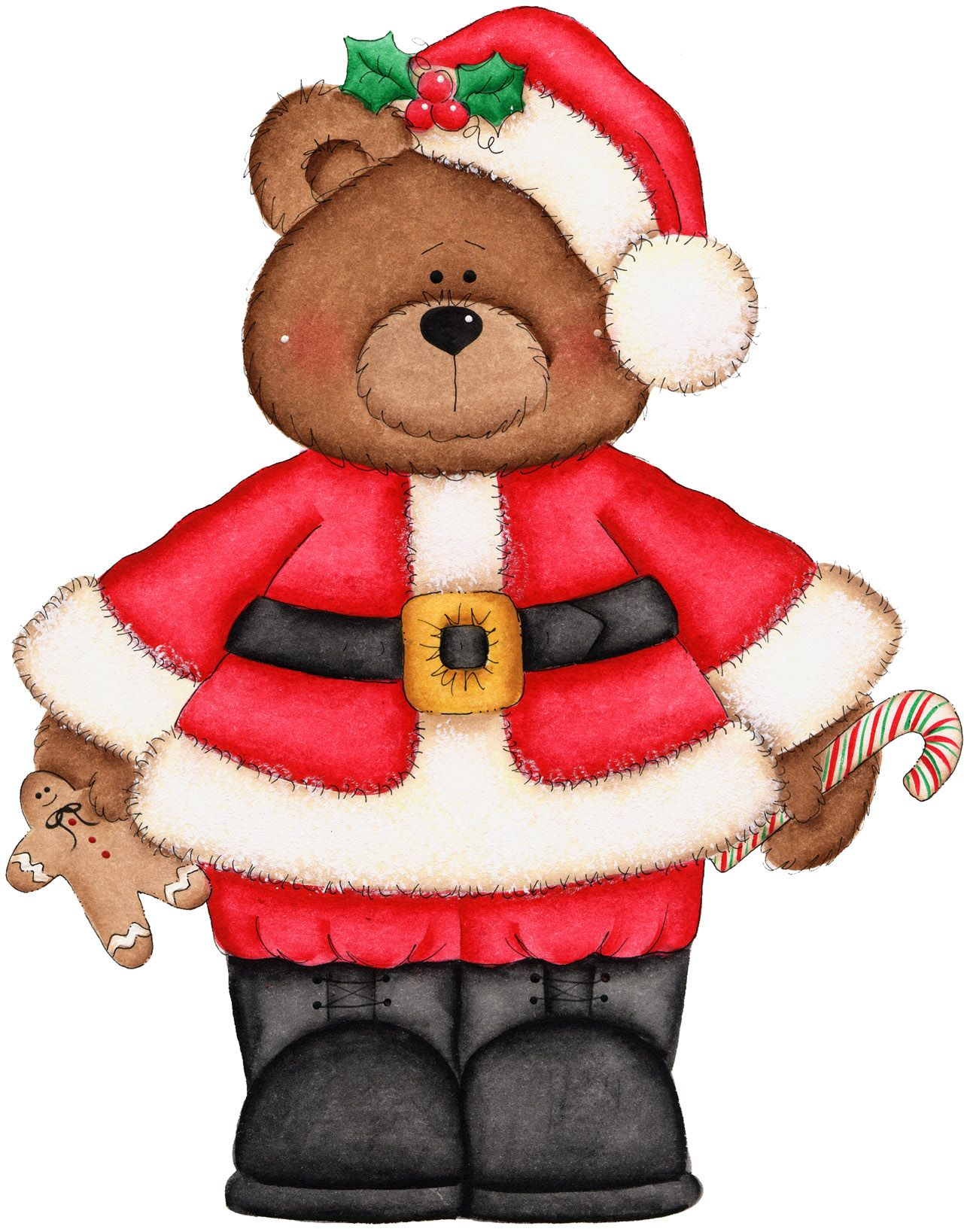 Hug clipart christmas. Images for clip art
