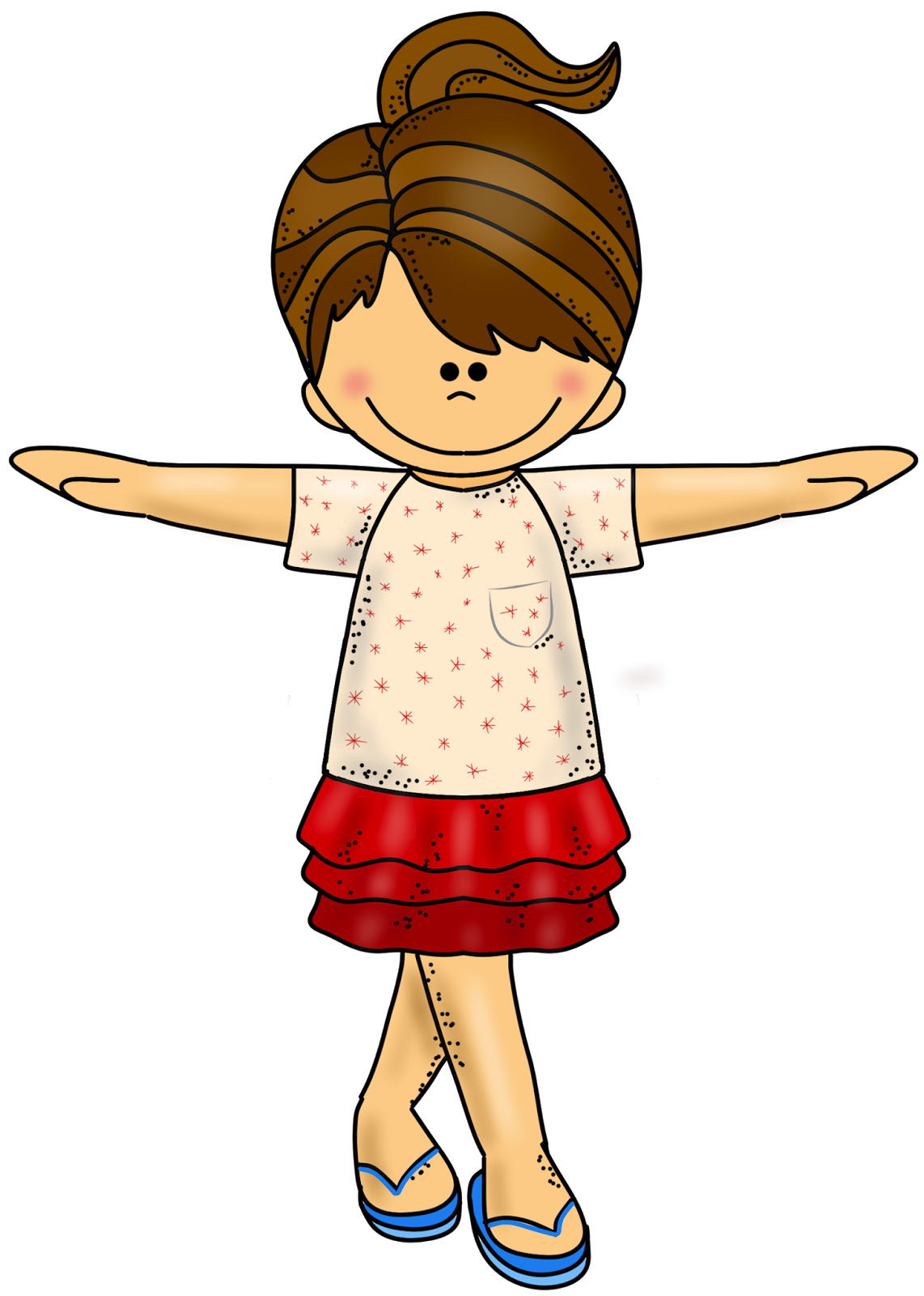 Sister clipart clip art baby. Free hug cliparts download