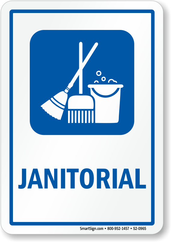 Huge amount of janitor keys png. Janitorial sign maintenance equipment