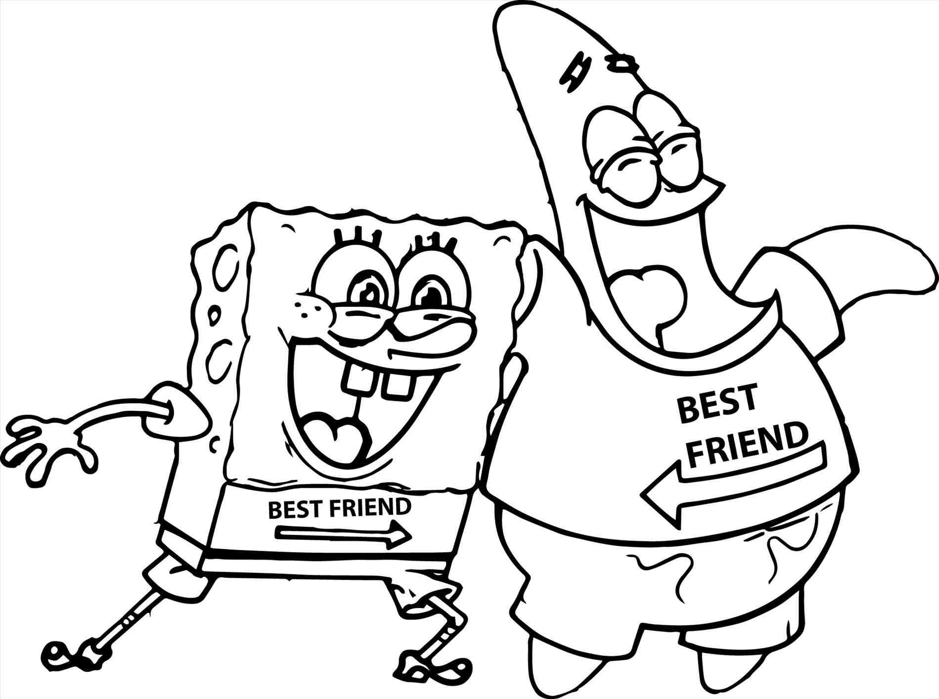 Hugging clipart cute friend. The images collection of