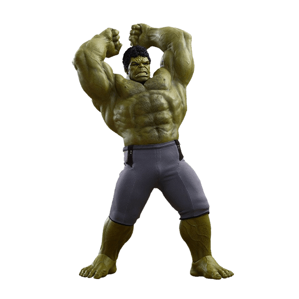 Hulk avengers png. Marvel the age of