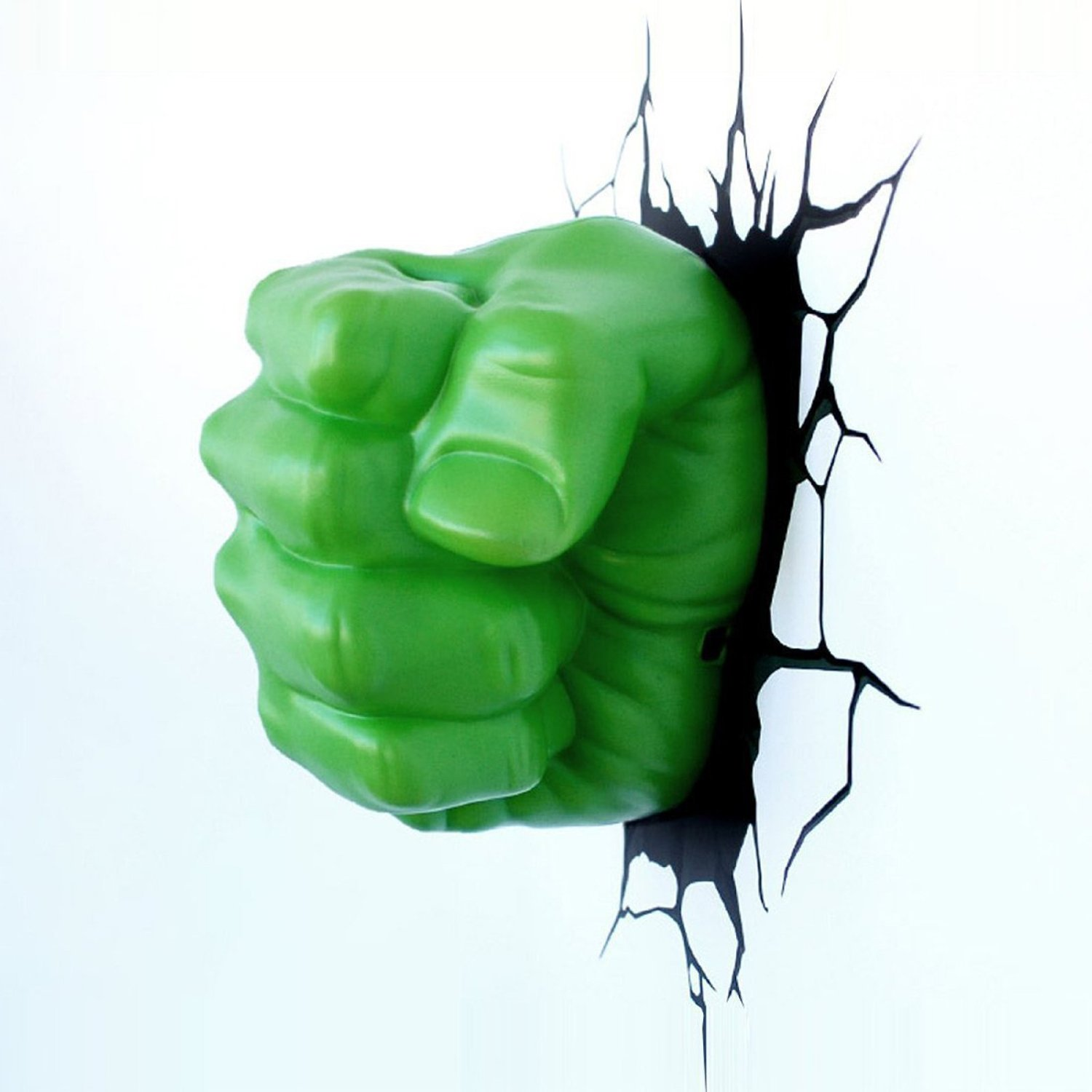 Hulk clipart hulk fist. Images for birthday party