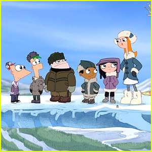 Hulk clipart phineas and ferb. Vincent martella alyson stoner