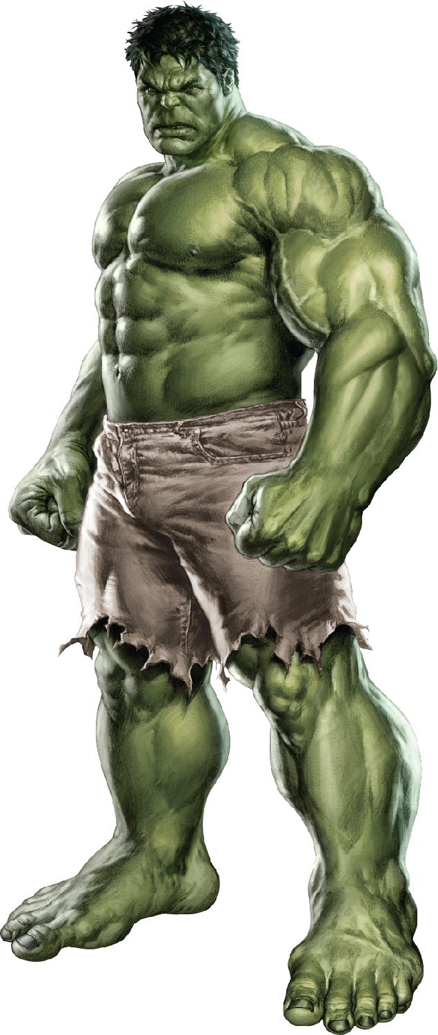 Mad drawing hulk. Gallery printables marvel hulkgallery