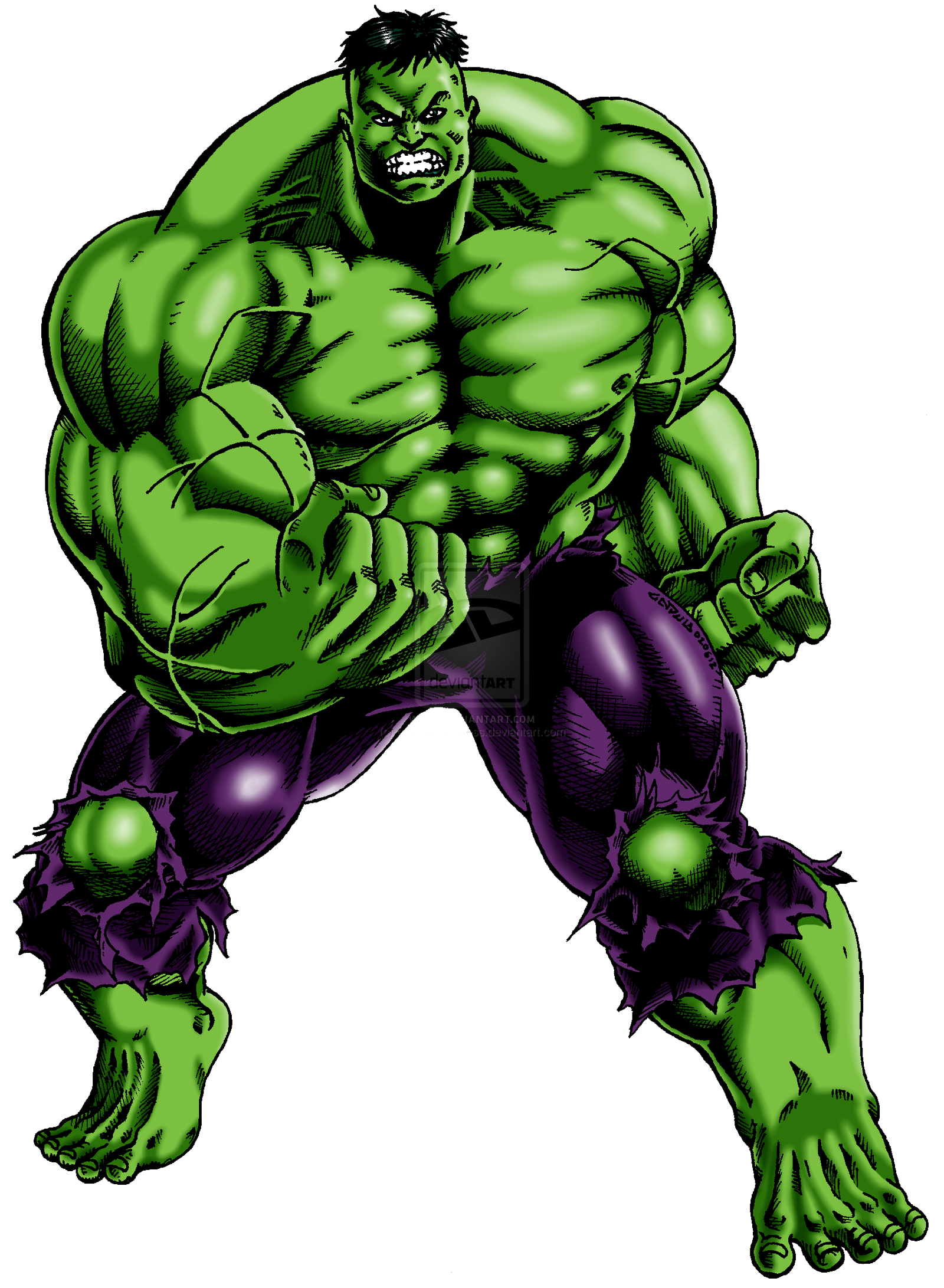 Hulk png. Picture mart