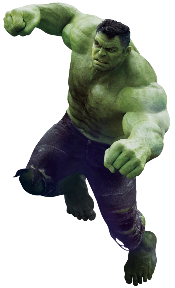 Hulk png. X by sachso on